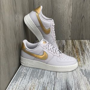Nike Air Force 1 '07 MLTC women's